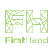 """Science Center STEAM Initiatives Program Is Now Called """"FirstHand;"""" New FirstHand Lab Is Dedicated to STEAM Programming for Middle-Schoolers"""