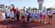 WellCare Gives $1,500 to Support Fastest Kid Competition to Encourage...