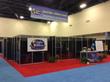 Trade Show IWCE 2015