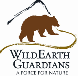 The 2015 Denver Howling Affair will be held at the Curtis Hotel on Friday, May 8 from 6:30-9:30p.m. To reserve tickets, email cnorton@wildearthguardians.org.