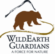 DDC FPO Supports WildEarth Guardians for Third Consecutive Year as Howling Affair's Wildlife Lover Sponsor