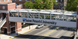 Saint Peter's University Ranks in the Top Seven Percent Nationally in...