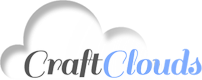 Craft Clouds