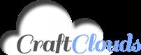 Craft Clouds