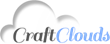 Craftclouds.com Officially Launches Their New Website, Offers Affordable Craft Supplies