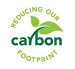 Reduced carbon footprint colon hydrotherapy waste hose