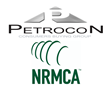 Petrocon Expands Program with National Ready Mixed Concrete Association (NRMCA)