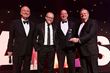 Tollgrade Named 2015 'Best Smart Grid Innovation' at UK Energy Innovation Awards Ceremony