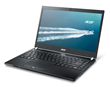 Acer's Award-Winning TravelMate P645 Ultrabook Gets Power Boost With New Intel Broadwell Processors
