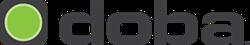 Doba-Logo