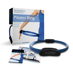 Inversion Pilates Ring