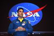 Astronaut Christopher Cassidy to Deliver Keynote Address at Husson University Commencement