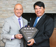 "Turning Stone Resort Casino Celebrates the ""Diamond Anniversary"" of Earning the Prestigious AAA Four Diamond Award"