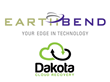 Dakota Cloud Recovery & EarthBend Expand Cloud Data Protection Managed Services