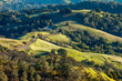 Diablo Valley, hub to San Francisco, Napa and more.