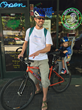 Dero Introduces its New Southeastern Bike Rack Sales Representative,...