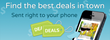 Best Deals,Shopping Coupons,and Small Business Listings in Pittsburgh