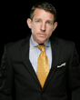 Business Strategist and Author, Dan Waldschmidt Receives Silver Medal from AXIOM Business Book Awards for His Book 'Edgy Conversations'