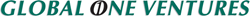 Global One Ventures Logo