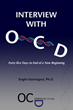Doctor's New Book, 'Interview with OCD,' Demonstrates Positive Effects...