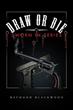 Serial Killer Threatens ATF, DEA in New Crime Thriller