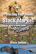New Book Teaches Essentials of Stock Market Investment