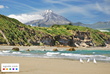 Agoda.com uncovers deals up to 50% off on accommodation just in time for New Zealand's beautiful autumn