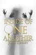 Author John Kinney Pens Tale of Unusual Friendship