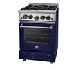 BlueStar Appliances Now Available Through Rejuvenation Stores and Website