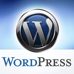 Best WordPress Hosting for 2015
