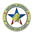 National Veterans Golden Age Games Seeks Volunteers