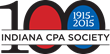 State's Top CPAs Honored at Indiana CPA Society's Centennial Celebration