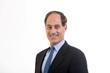 Richard Izen, EVP, chief sales and marketing officer at Arch MI