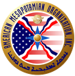 AMO Says The State Department Must Recognize ISIS Genocide Against Assyrian Christians
