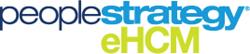 PeopleStrategy eHCM - Cloud-based Enterprise HCM Suite