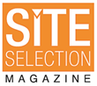 Site Selection Names 2017 Global Best to Invest Locations