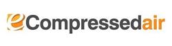 eCompressed Air