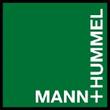 MANN & HUMMEL Filters