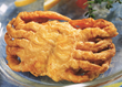 Short But Sweet – Handy's Domestic Soft Shell Crab Season Has Arrived