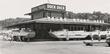 WI Duck Dock 1950s