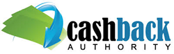 Cash Back Authority Adds Thousands of Coupons to over Four Thousand Stores to their Website