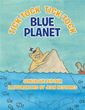 New book Encourages Children to Save Mother Earth