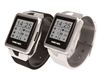 Crowdfunding campaign Launched for World's First Anti-Loss Smart Watch