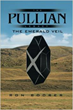 Ron Boorer Releases 'The Pullian Legacy: The Emerald Veil '