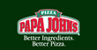 Papa John's becomes first pizza chain to introduce Quality Guarantee...