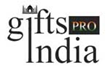 GiftsProIndia.com Helps US Inhabitants Send Floral Gifts To Target Recipients Residing Anywhere In India