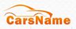 Carsname.com - A Platform to Find Best Priced BMW Cars