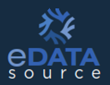 EdataSource Announces Record First Quarter, building on Momentum from 2014
