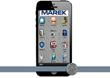 Infinite Monkeys Names Marek as Mobile App Of The Week for April 19th...