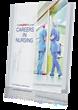 StraighterLine Releases 2015 Guide to Careers in Nursing